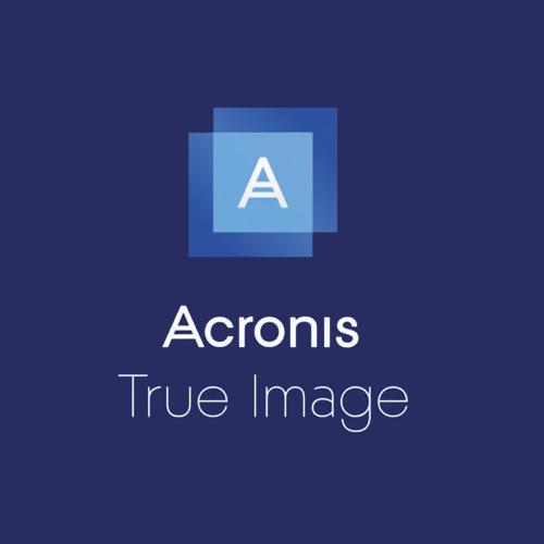 Acronis True Image Advanced 2020 PH