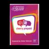 cherry mobile simcard lte