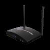 globe streamwatch xtreme wifi