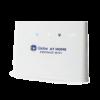 globe at home prepaid wifi