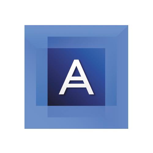 Acronis®