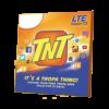 Talk N Text TnT prepaid LTE simcard