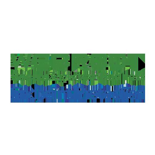 Webroot Anti Virus Philippines