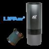 Lifa air Portable Air Purifier Philippines